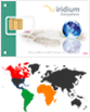 Compare Iridium prepaid cards icon