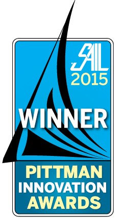 Pittman Innovation Awards 2015