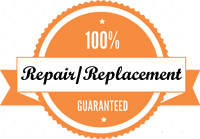 http://www.roadpost.com/images/repair-replacement-guarantee.png